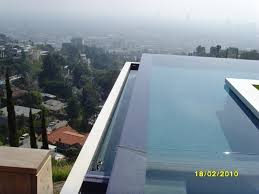 infinity pool edge detail. Contemporary Edge U201cInfinityu201d Pools Are Also Known As U201cNegative Edgeu201d Pools Most Swimming  Have A Definable Edge Around Them But The Infinity Pool Is An Inground  For Infinity Pool Edge Detail G