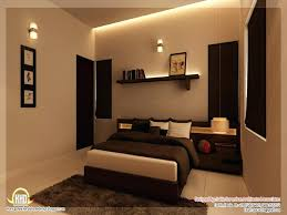 Indian Bedroom Ideas Surprising Simple Bedroom Designs For Home Decor Ideas  With Simple Bedroom Designs Indian .