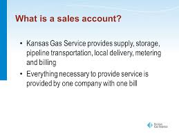 Kansas Gas Service Customer Service Kansas Economic Development Alliance October Ppt Download