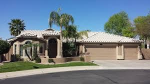 photo of arizona painting company chandler az united states exterior house painting