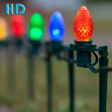 C9 Pathway Lights C7 C9 Multicolor Led Christmas Pathway Lights Buy Christmas Pathway Lights Outdoor Christmas Lights C9 Multicolor Led Christmas Lights Product On