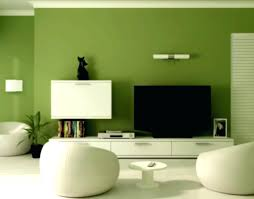 living room paint designs interior design wall paint ideas a room clic green living applications bedroom paints texture living room paint designs