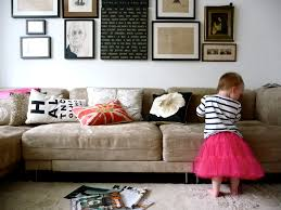 Stupendous Cursive Initial Throw Pillow Decorating Ideas Gallery in Spaces  Eclectic design ideas