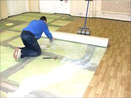 vinyl plank flooring installation cost how to install linoleum flooring cost to install vinyl flooring large vinyl plank flooring installation cost