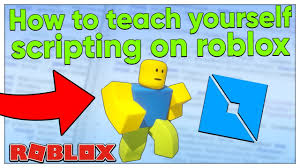 The #1 source for roblox scripts, here you can find the best free roblox scripts! How To Teach Yourself Scripting On Roblox 2020 Youtube