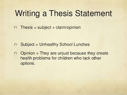 injustice essay examples injustice essay planning 2