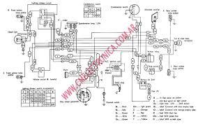 2012 honda foreman atv wiring diagram wiring diagram blog wiring diagram 2006 honda foreman wiring diagram info 2012 honda foreman atv wiring diagram