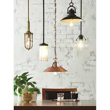 coastal decor lighting. Top 65 Modern Glass Pendant Lights For Kitchen Wallpaper Image Hanging Table Lantern Of Light Coastal Decor Lighting Outdoor In The Box Limited Unique Wall