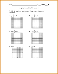 graphing inequalities worksheets mindy project fans worksheet answer key systems of equations and jpg i