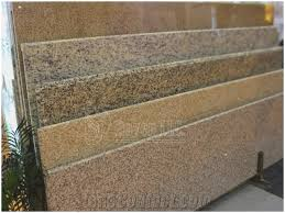 lovable prefab countertops for your residence design prefab granite countertops east bay lovely prefabricated kitchen