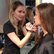 photo of tint of makeup and cosmetology seattle seattle wa united states