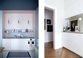 Astuce Cuisine Pas Cher Download Chaise Design Fabricant Credence