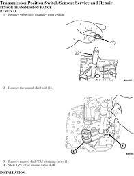 Electric trailer brake wiringam controller installation tekonsha primus iq best ford 970x1272 on ame mounted wiring