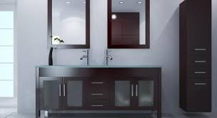 bathroom vanities double sink 60 inches. Full Size Of Vanity:startling Stimulating Double Sink Vanity Cabinet Home Depot Laudable 60 Inch Bathroom Vanities Inches
