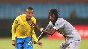 This page displays a detailed overview of the club's current squad. Mamelodi Sundowns Wallpapers Wallpaper Cave