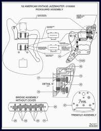 fender wiring diagram fender image wiring diagram fender 1962 jazzmaster wiring diagram and specs on fender wiring diagram