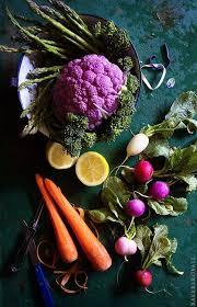 Restaurant Végétarien Et Bio à St Malo Intra Muros