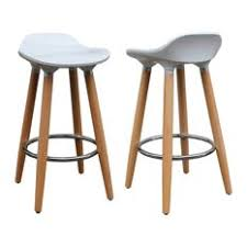 mod brunch contemporary counter stools set of 2 bar stools and mid century modern bar stools74