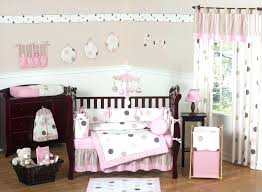 cocalo jacana crib bedding set articles with airplane baby crib sets tag  fascinating airplane bedroom space