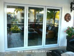 96 inch closet doors stylish inch patio door sliding patio doors x target patio decor 96 96 inch closet doors