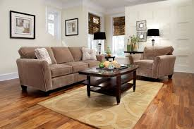 ... Broyhill Living Room Sets With ...