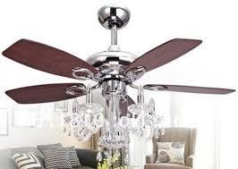 chandelier light kit install a chandelier ceiling fan light kit simple