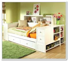 daybed with storage and shelves daybed with drawers underneath white daybed with storage drawers daybed with daybed with storage and shelves