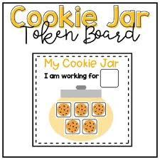 My Reward Board My Reward Board Mwb Online Co