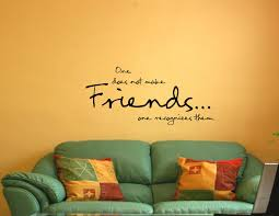 Good Friends Support Quotes 2019 Daily Quotes