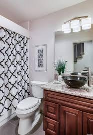 contemporary bathroom decor ideas. Brilliant Contemporary Bathroom Design Ideas Pictures Zillow Digs . Decor A