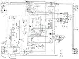 ford fiesta mk6 wiring diagrams educamaisvoce com ford fiesta mk6 wiring diagrams ford fiesta wiring diagram grand sixth generation fuse box ford fiesta