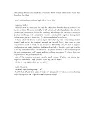 cover letter sample for fresh graduate banking sample customer cover letter sample for fresh graduate banking latest cover letterrsum sample for fresh graduates 2014 sample