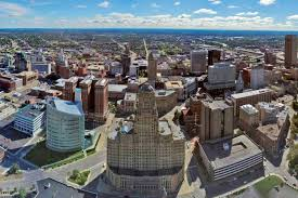 Buffalo New York Apostilles We Roam For You