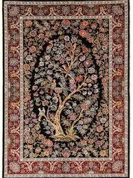 artsy rugs silk area rugs