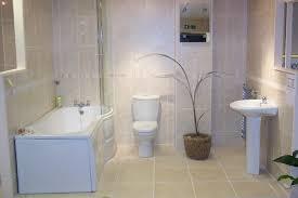 simple bathroom ideas. Simple Bathroom Ideas R