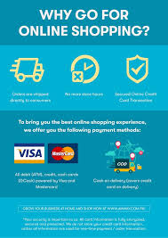With a lot of credit card offers online and in malls, you need to take a step back and give it a lot of thought before you fill out the application form. Our Priority Has Always Been To Ensure A Amway Philippines Facebook