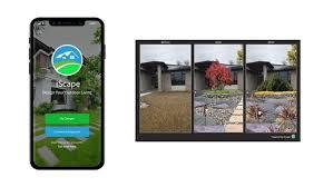 5 best landscape design apps for ipad