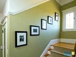 Home Painting Ideas Interior Color Interesting Inspiration