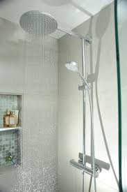 dual shower head for two people. 15+ Bathroom Shower Heads : Best For Your Master Dual Head Two People A