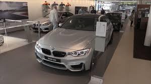 2015 bmw m3 interior. 2015 bmw m3 interior r