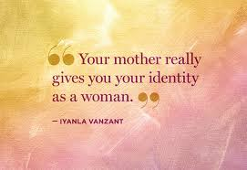 Mother Daughter Relationship Quotes Interesting 48 Lessons Learned About MotherDaughter Relationships