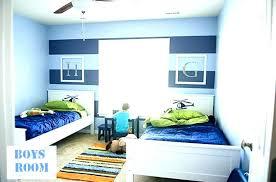 kids bedroom paint designs. Kids Room Paint Ideas Bedroom Colors For Boys . Home Elegant Designs