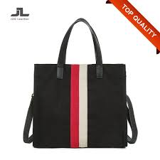 Cheap Designer Hot Sale Dubai Cheap Designer Handbags Amazon Women Canvas Handbags Buy Dubai Handbags Amazon Women Handbags Cheap Designer Handbags Product On