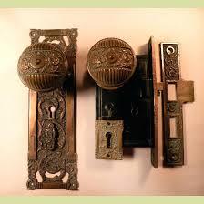 antique door hardware. Antique Looking Door Knobs Fabulous Bronze Columbian Entry Hardware By Rh Co Architectural Artifacts . 6