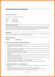 Google Resume Samples Resume Templates Forgle Docs Excellent Download More Word For Google 34