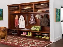 Coat Rack Storage Unit mudroom storage units and coat rack Mud room Pinterest Mudroom 53