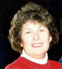 Loretta Hendrix Obituary - Death Notice and Service Information