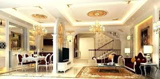 pop designs for living room pop designs for living room decoration living room false ceiling design