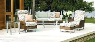 Exceptional Reno Furniture Okc Furniture Projects Idea Outdoor Furniture Patio Repair  Covers Clearance From Outdoor Rustic Furniture . Reno Furniture ...