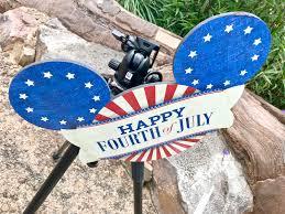 Mouseplanet - Walt Disney World Resort Update for July 3-9, 2018 by ...